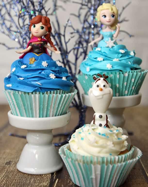 cupcake-frozen-brinquedos