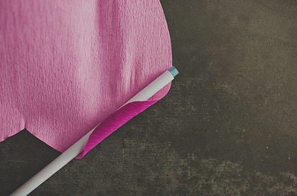 flor-gigante-de-papel-petala3