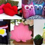almofada-diferente-modelos