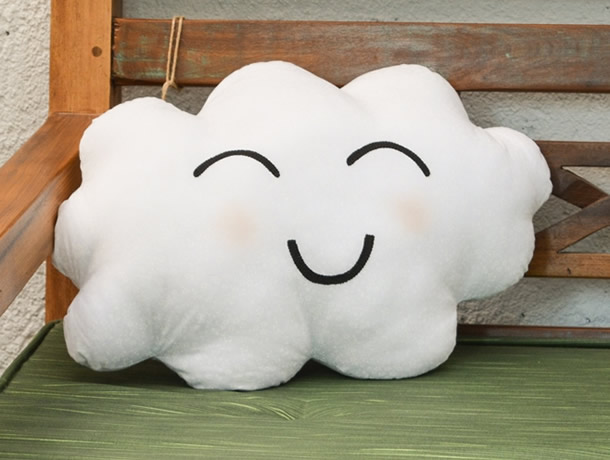 almofadas-diferentes-nuvem