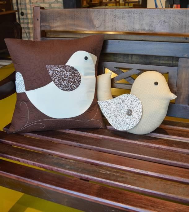 almofadas-diferentes-passarinhos