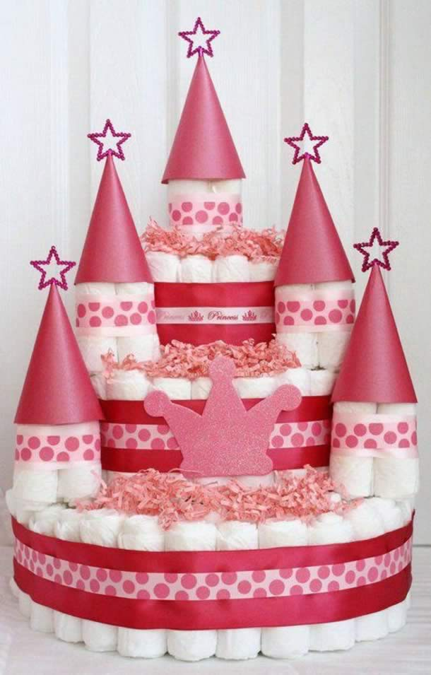 bolo-de-fraldas-rosa-castelo