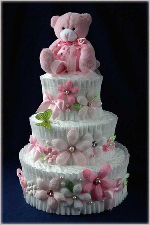bolo-de-fraldas-rosa-crepom