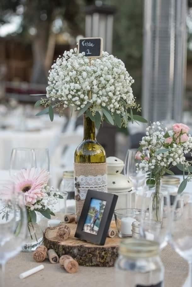 centro-de-mesa-para-casamento-garrafa-rustico