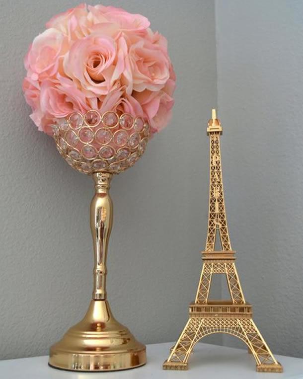 centro-de-mesa-para-casamento-paris