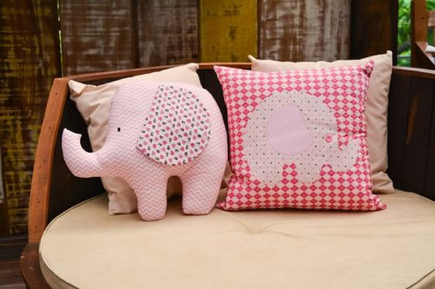 almofada-para-bebe-elefante