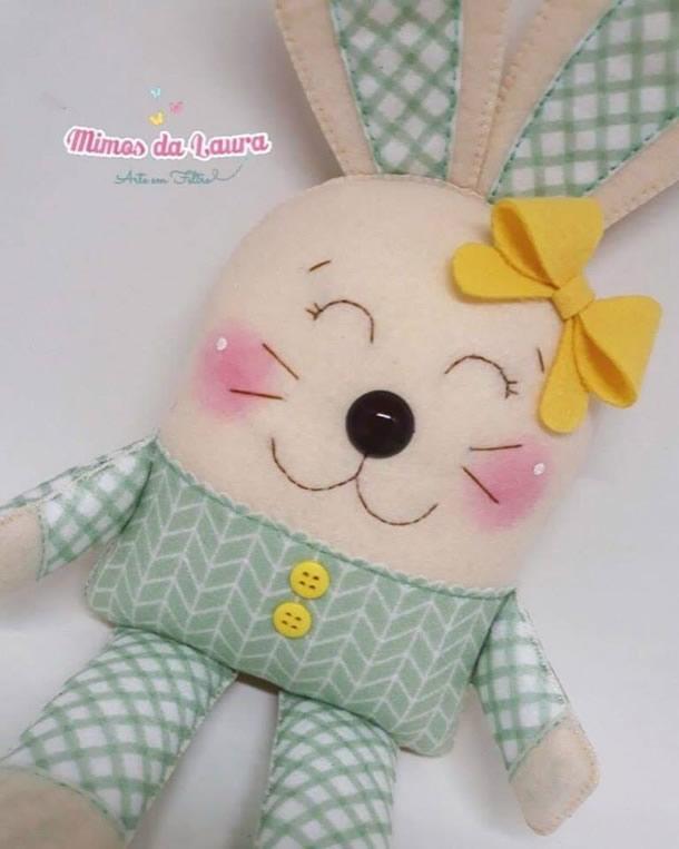 almofadas-para-bebe-naninha-coelha