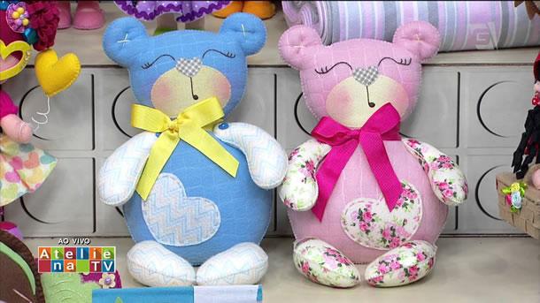 almofadas-para-bebe-naninha-urso