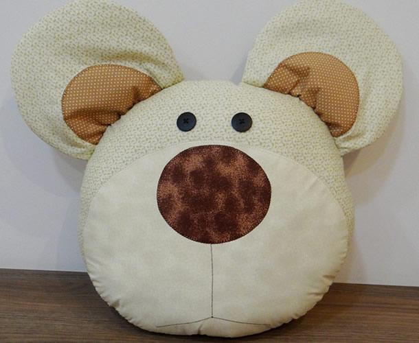 almofadas-para-bebe-urso