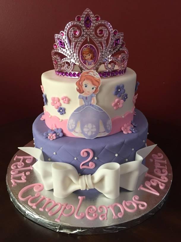 bolo-da-princesa-sofia-coroa2