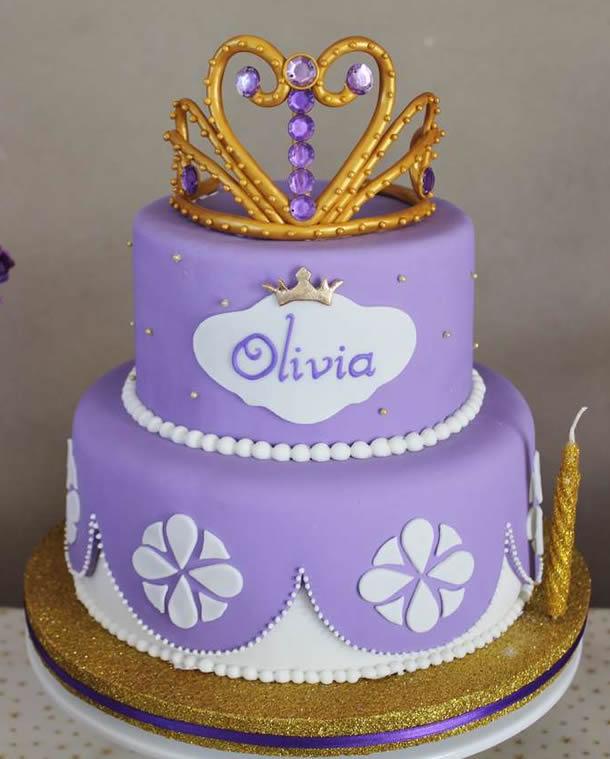 bolo-da-princesa-sofia-coroa3
