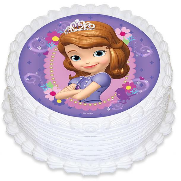 bolo-da-princesa-sofia-desenho