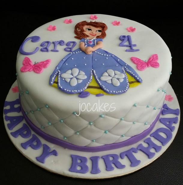 bolo-da-princesa-sofia-ideia2