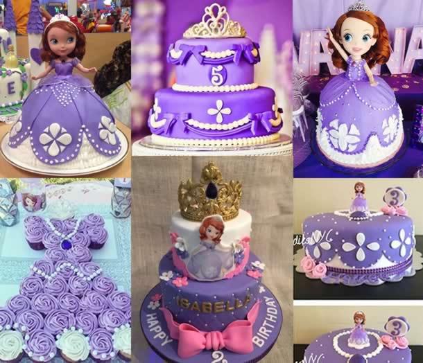 bolo-da-princesa-sofia-ideias
