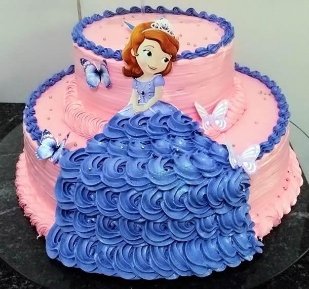 bolo-da-princesa-sofia-lilas