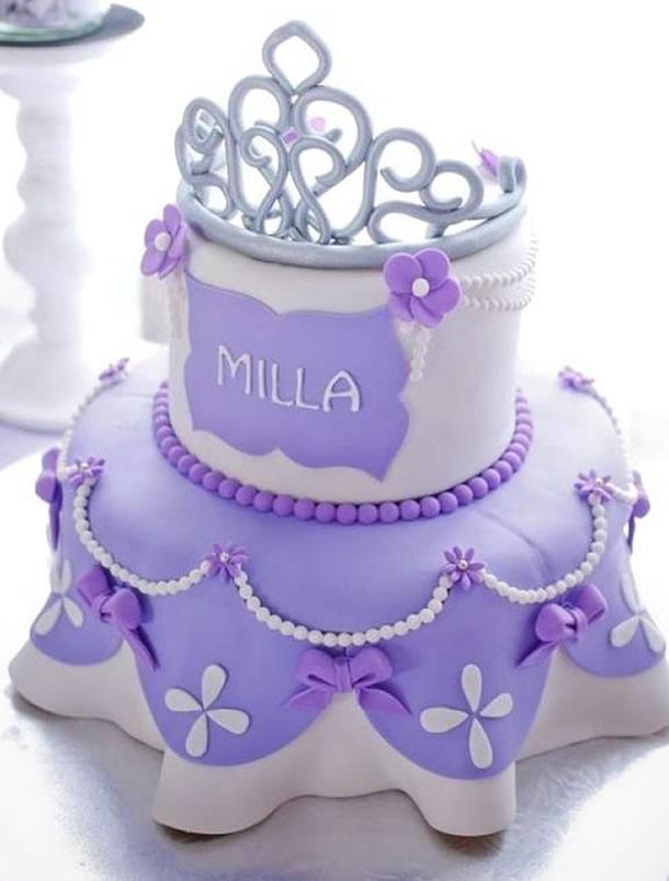 bolo-da-princesa-sofia-vestido2