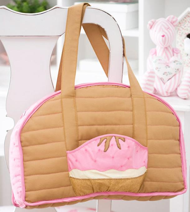 patchwork-bebe-bolsa-cupcake