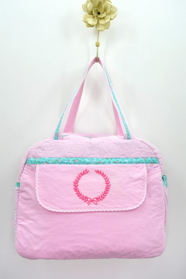 patchwork-bebe-bolsa-maternidade