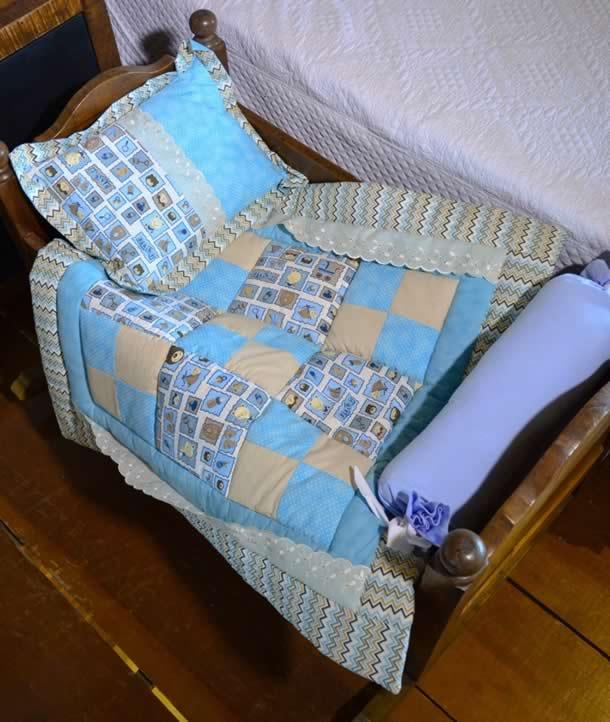 patchwork-bebe-colcha-berco-azul
