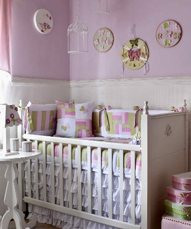 patchwork-bebe-enxoval-bebe
