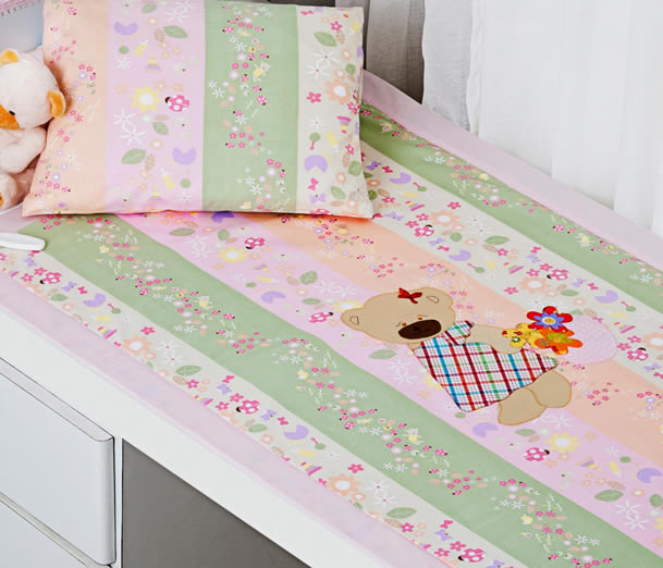 patchwork-bebe-enxoval-manta-almofada