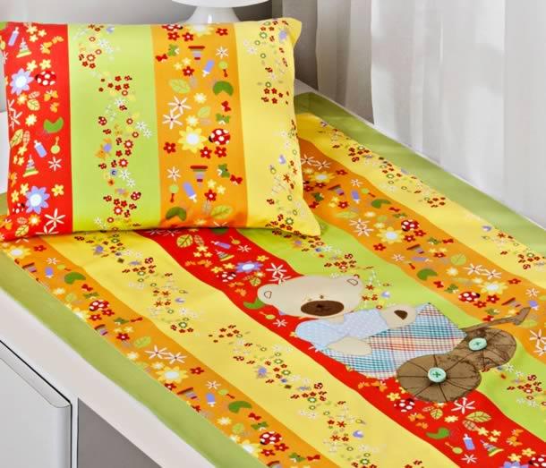 patchwork-bebe-enxoval-ursinho