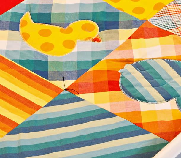 patchwork-bebe-manta-divertida