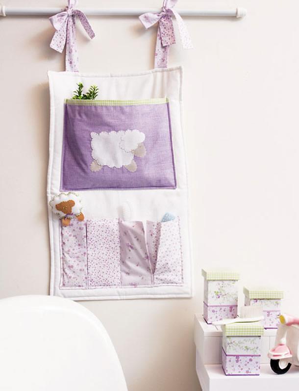 patchwork-bebe-porta-trecos