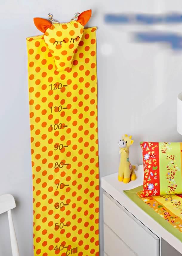 patchwork-bebe-regua-girafa