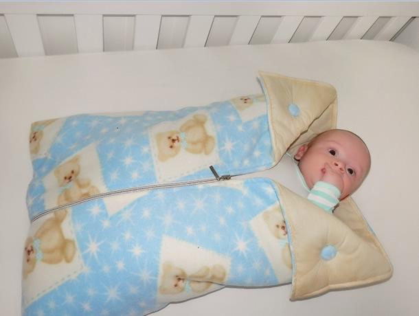 patchwork-bebe-saco-bebe