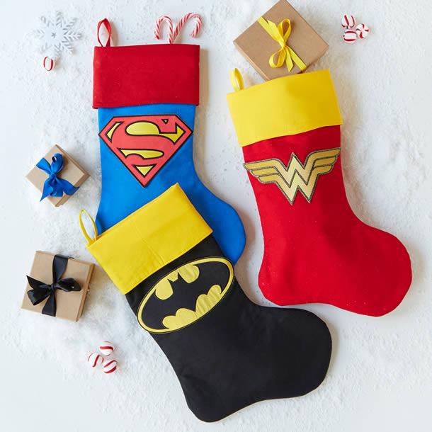 meias-de-natal-super-herois