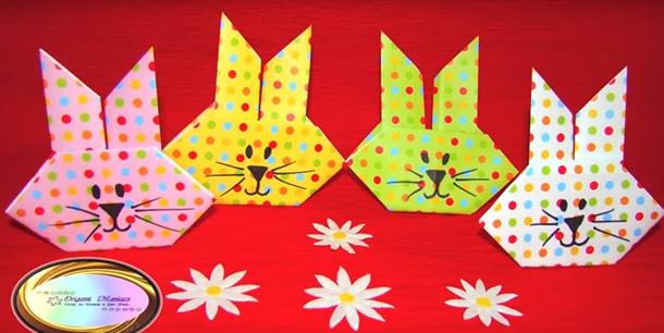 animais-de-papel-coelho-marcador