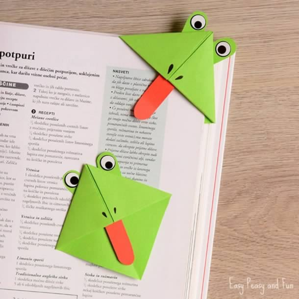 animais-de-papel-sapo-marca-pagina