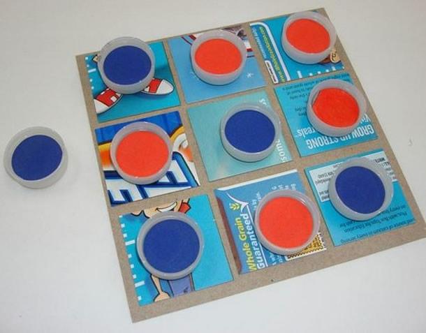 artesanatos-com-tampinhas-jogo
