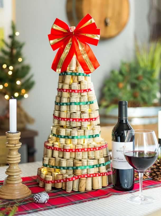 arvore-de-natal-reciclavel-rolhas-vinho