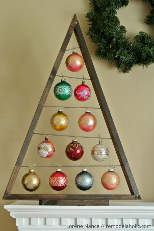 arvore-de-natal-reciclavel-triangulo