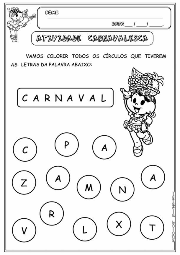 atividades-de-carnaval-formas2