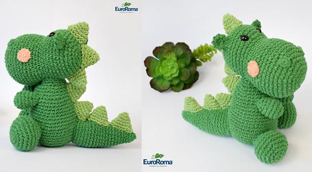 bichinhos-de-croche-dinossauro