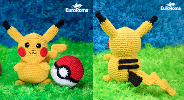bichinhos-de-croche-pikachu