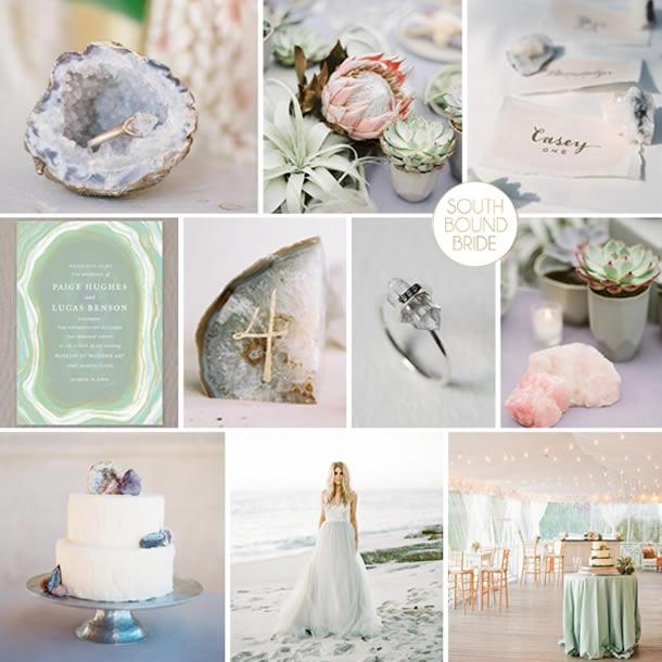 bodas-de-cristal-ideias