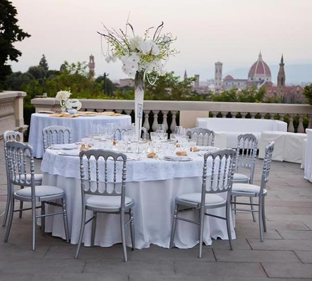 bodas-de-cristal-mesa