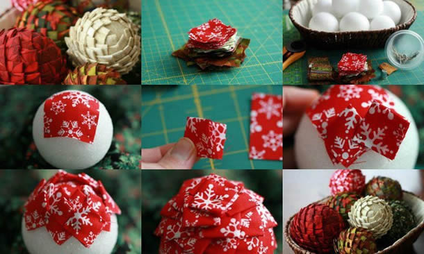 bolas-de-natal-de-patchwork-tutorial