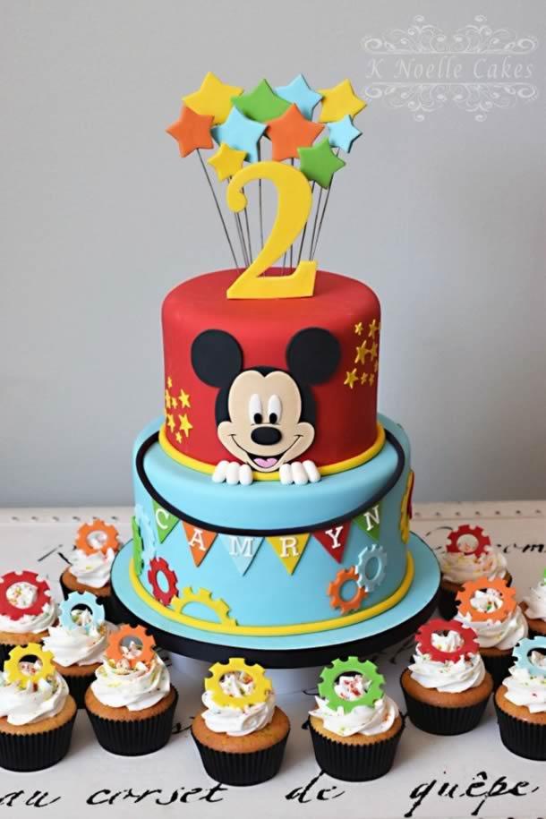 bolo-do-mickey-aniversario