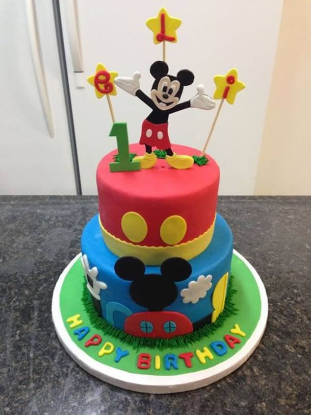 bolo-do-mickey-festa-dois-andares
