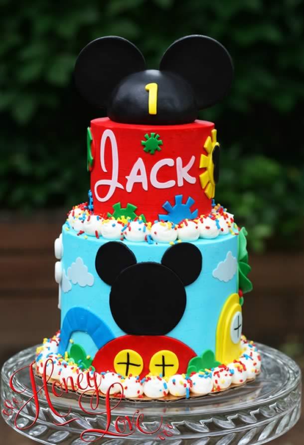 bolo-do-mickey-festa-tres-andares