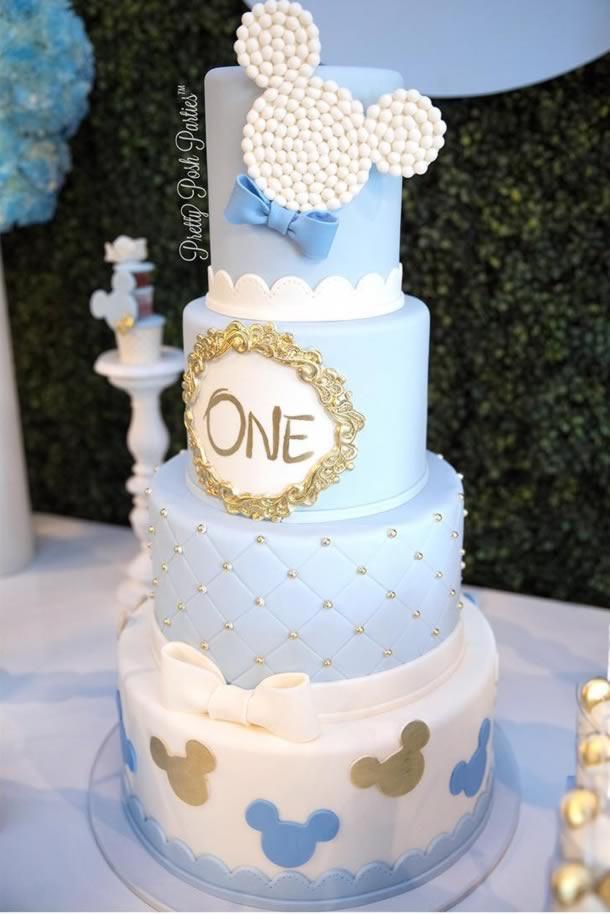 bolo-do-mickey-quatro-andares