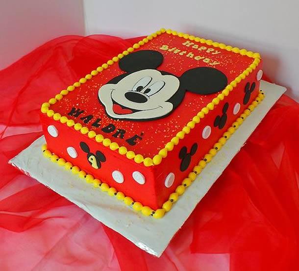 bolo-do-mickey-vermelho