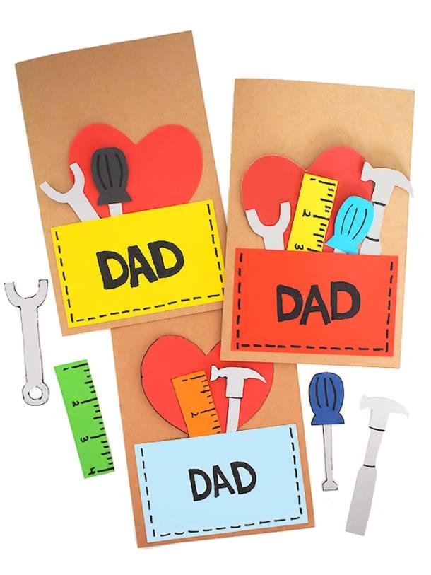 cartao-para-o-dia-dos-pais-ferramentas