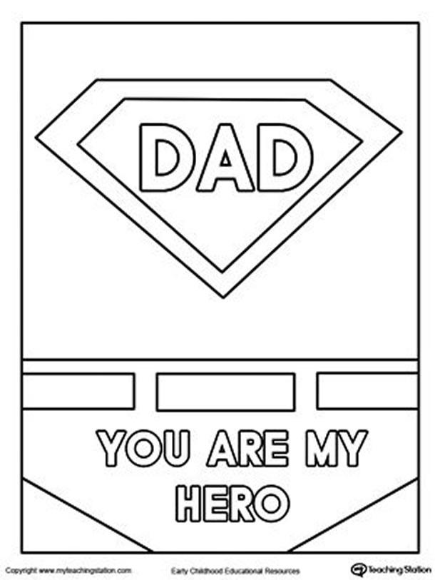 cartao-para-o-dia-dos-pais-super-pai