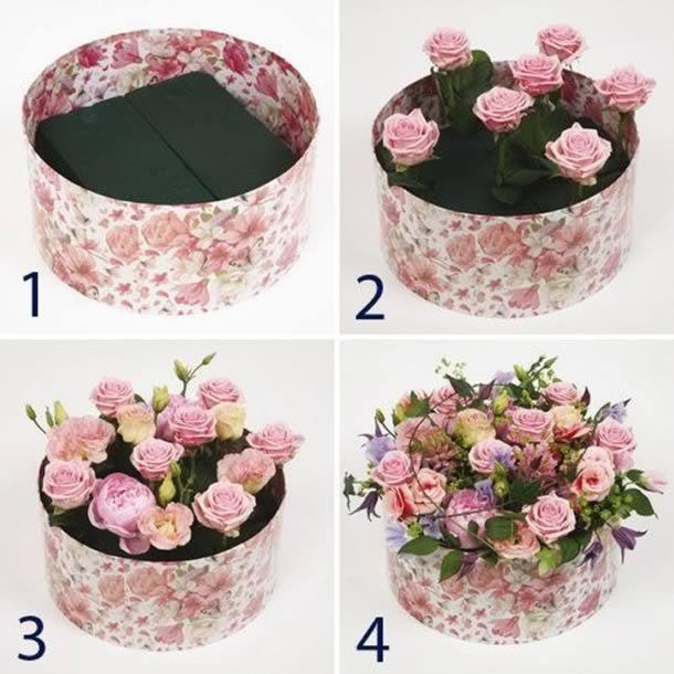 centros-de-mesa-15-anos-caixa-flores2
